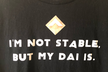 Stablecoinを考える #1