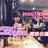 雑談会議52 C#におけるRedis徹底活用