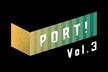 PORT!#3/この1冊は外せない!デジタル制作現場を支えるカルチャー本