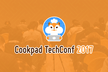Cookpad TechConf 2017
