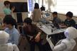 [11/14 20:00~]【山梨】【経験者向け】Pepperアプリ開発中級編(1/3)(無料)