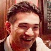 Hironori_Yamaguchi