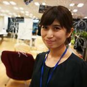 Mutsumi_15