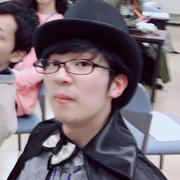 Ren Sato