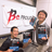 Pythonプロフェッショナルプログラミング 第3版 読書会 #1 #pypro3