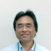 JyojiTada