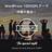 #34 WP ZoomUP 新春スペシャル 100%GPLテーマ作者大集合!