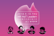 HR HoT Leaders Conference #1 @ペライチ