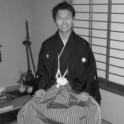 saijiro