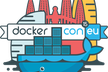 [情報交換会] DockerCon EU 2015 Catch up!