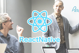 React Native OSS ペアプロ会 #2 byFACTBASE