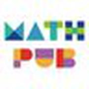 mathpub2