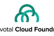 Pivotal Cloud Foundry Technical Topic Meetup