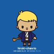 HirokiKayoiji