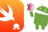 第十一回岡山Android, iOS, Windows phoneアプリ開発もくもく会