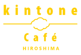 kintone Café 広島 Vol.6@福山
