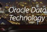 新しいイノベーション!Oracle Database 21c 解説