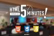 【クリエイター大新年会】第6回 HTML5minutes! 〜triton-js〜