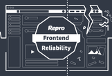 Repro Tech : Frontend Reliability support NAVITIME