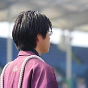 KaitoWatanabe