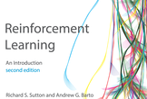 Reinforcement Learning(by Sutton)輪読会&もくもく会【Ch 8】