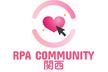 RPACommunity 関西女子部♡RPALT女子部 vol.2♡(女性限定)