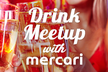 【増枠!】UXを語ろう!Mercari Meetup for Producer in Fukuoka