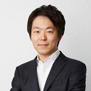 SatoshiFukushima