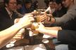 銀座Rails#7懇親会