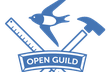 【増員決定】freee Open Guild #02
