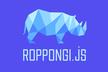 Roppongi.js #4