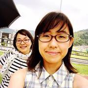 iwahori_hinako