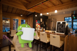Android 忘年会2015 in 山梨