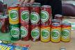 openSUSE.Asia Summit 報告会 & 今後のユーザ会活動に関する議論