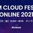 IBM Cloud Festa Online 2021