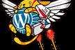 第4回  WordPressもくもく勉強会@bizBEACH #wpmoku