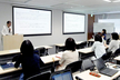 AITC女子:第8回データ分析勉強会「ソフトウェアメトリクス統計分析入門」