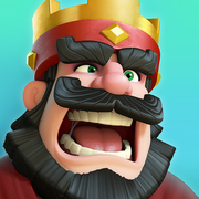 Supercell_JP
