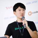 Taketo Yoshida