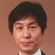 HirayamaYuzo