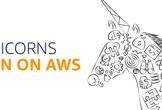 AWS Startup fm #9 - エンジニアにこそ学んで欲しいデジタルユーザーエンゲージメント
