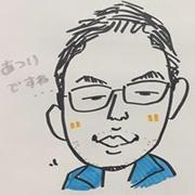 KenjiroHigashi