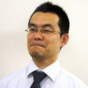 TatsuyaWakita