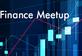 ML in Finance Meetup #1