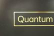 【急遽開催】汎用量子コンピュータまるわかり1/15開催