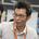 Shinichi_USHIJIMA