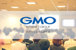 AI×Blockchain - GMO次世代勉強会 2019 fall【大阪】