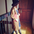 yuki_shimizu_910