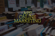 App Online Marketing 勉強会 vol,1