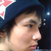 tatsuro_yokota_5